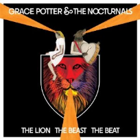 [Image: Grace_Potter_and_the_Nocturnals_The_Lion...e_Beat.png]