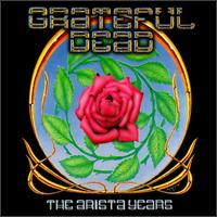 Grateful Dead - The Arista Years.jpg