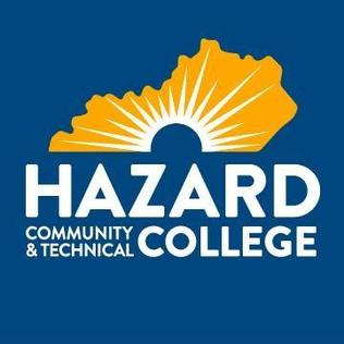 Hazard Comm & Tech College.jpg