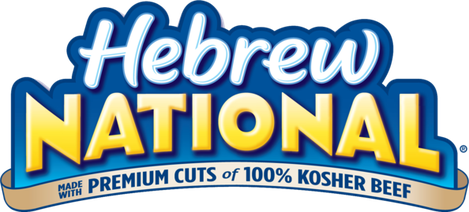 Hebrew Nation Hot Dogs Nutrition Facts