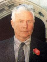 Iain Campbell (cricketer) cricketer