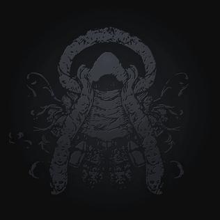 <i>Kingdom Death: Monster</i>