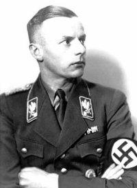 Krüger friedrich wilhelm krüger