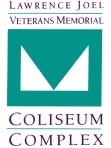 Lawrence Joel Veterans Memorial Coliseum (logo).jpg