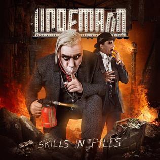 [Obrazek: Lindemann_Skills_in_Pills.jpg]