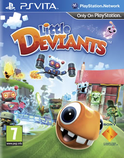 Little Deviants Boxart.jpg