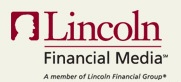 Logo of Lincoln Financial Media