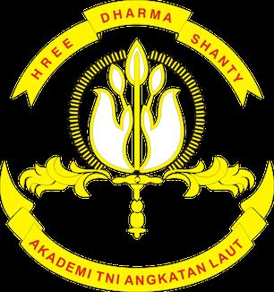 Indonesian Naval Academy