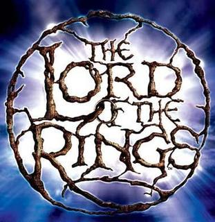 Lord of the Rings (musical) - Wikipedia