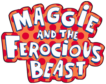 Maggie And The Ferocious Beast Wikipedia The series centers on an ambitious and expressive tween fly named maggie pesky. maggie and the ferocious beast wikipedia