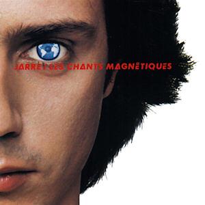 File:Magnetic Fields Jarre Album.jpg