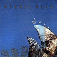 <i>Wave</i> (Murray Head album) album by Murray Head