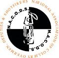 National Association of Colliery Overmen, Deputies and Shotfirers