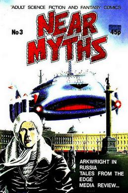 Near Myths