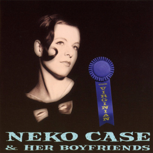 neko case the virginian