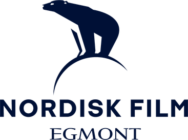 Nordisk Film - Wikipedia
