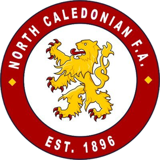 North Caledonian Football Association