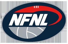 Northern Football League (Australia)