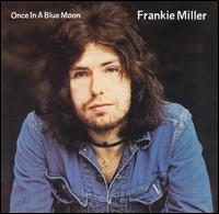 1973 studio album by Frankie Miller