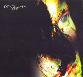 Gone Pearl Jam Song Wikipedia