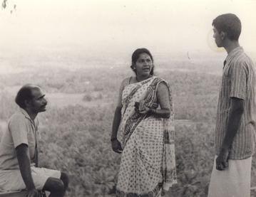 Peruvazhiyambalam - Wikipedia