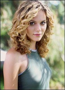 Peyton Sawyer, main.jpg
