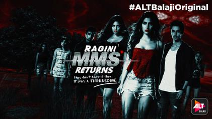Ragini MMS: Returns - Wikipedia