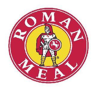 roman meals