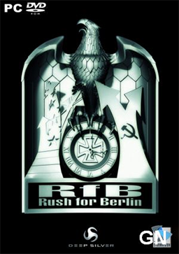 Rush for Berlin Coverart.png