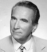 Ryszard Reiff Polish resistance member