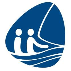 Sailing at the 2016 Summer Paralympics