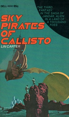 Sky Pirates of Callisto.jpg