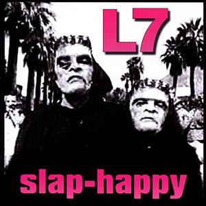 Slap Happy Wikipedia