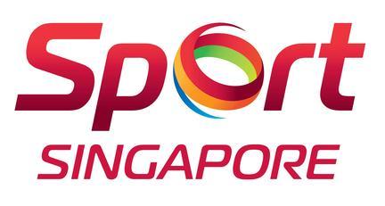 Google Singapore Logo Singapore Color Logo.jpg
