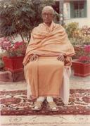 Swami Tapasyananda (Ramakrishna Mission) - Wikipedia, the free ...