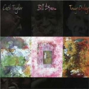 <i>Taylor/Dixon/Oxley</i> 2002 live album by Cecil Taylor, Bill Dixon, Tony Oxley