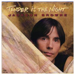 Tender is the night song wikipedia for Tende night and day