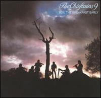 <i>The Chieftains 9: Boil the Breakfast Early</i> 1979 studio album by The Chieftains