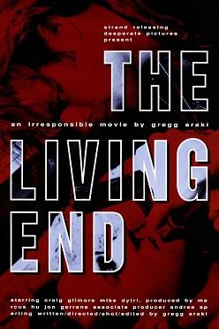 Votre dernier film visionné The_Living_End_%28poster%29