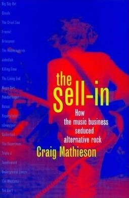 The Sell-In - Wikipedia