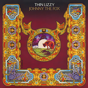 [Metal] Playlist - Page 5 Thin_Lizzy_-_Johnny_the_Fox