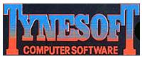 Tynesoft video game developer