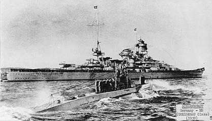 U-47s.jpg