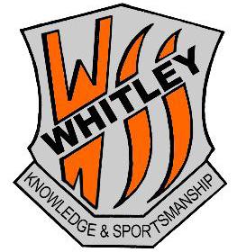 Whitley Secondary School Wikipedia