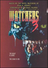 watchers 3 wikipedia