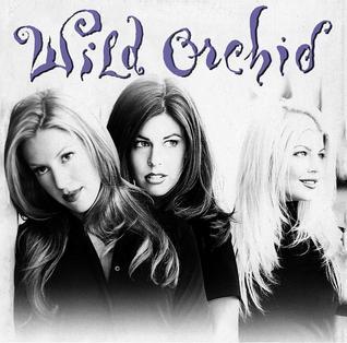 <i>Wild Orchid</i> (album) 1997 studio album by Wild Orchid