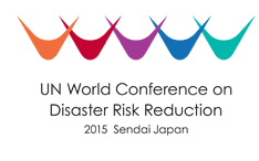 World Conference on Disaster Risk Reduction 2015.png