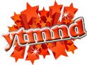 YTMND A website used to create and host memetic websites.