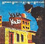 <i>Yada Yada</i> (album) 1988 studio album by Herman Brood & His Wild Romance