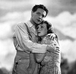 <i>Autumn Crocus</i> (film) 1934 film by Basil Dean